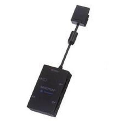 Sony PlayStation 2 Multi Tap