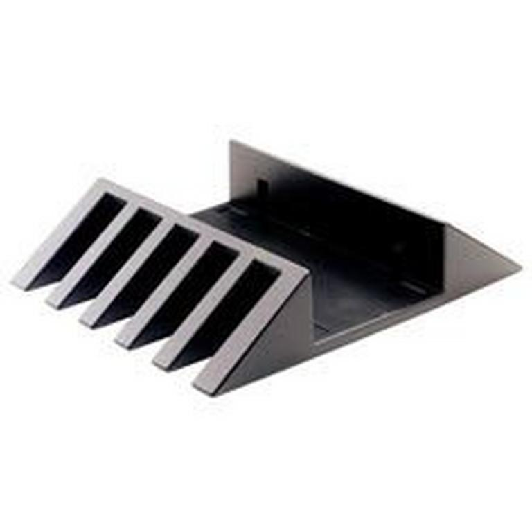 PlayStation 2 Vertical Stand