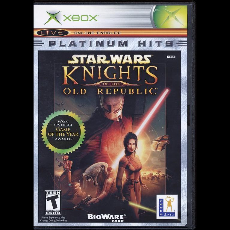 kotor 2 game length