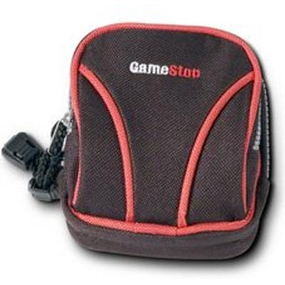 Gamestop GBA SP Carrying Case