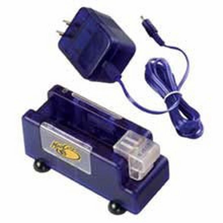 Charging Unit for Nintendo Game Boy Advance SP (Assortment)
