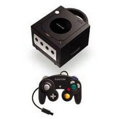 GameCube GameStop Premium Refurbished (Assortment)