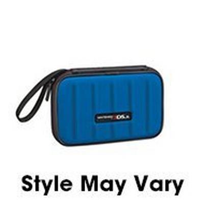 DS Carry Case