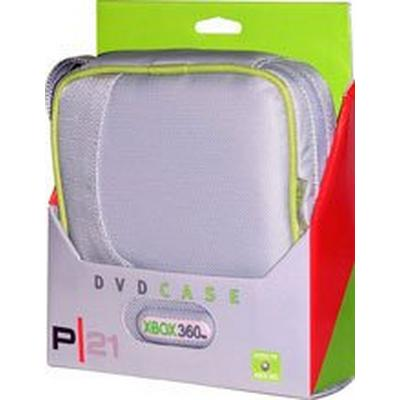 Xbox 360 Game Wallet