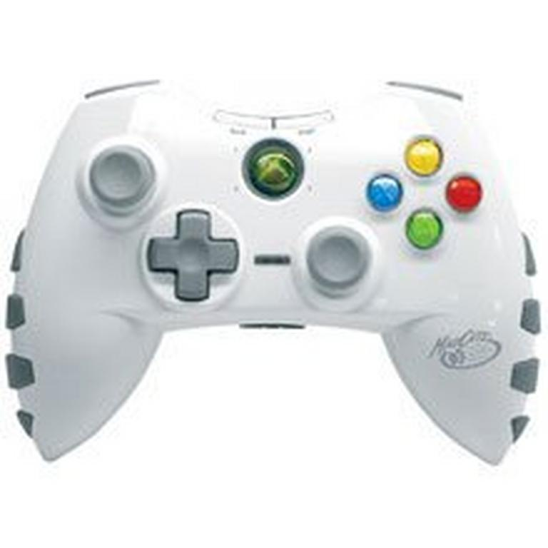 Xbox 360 Wired Controller (Assortment)