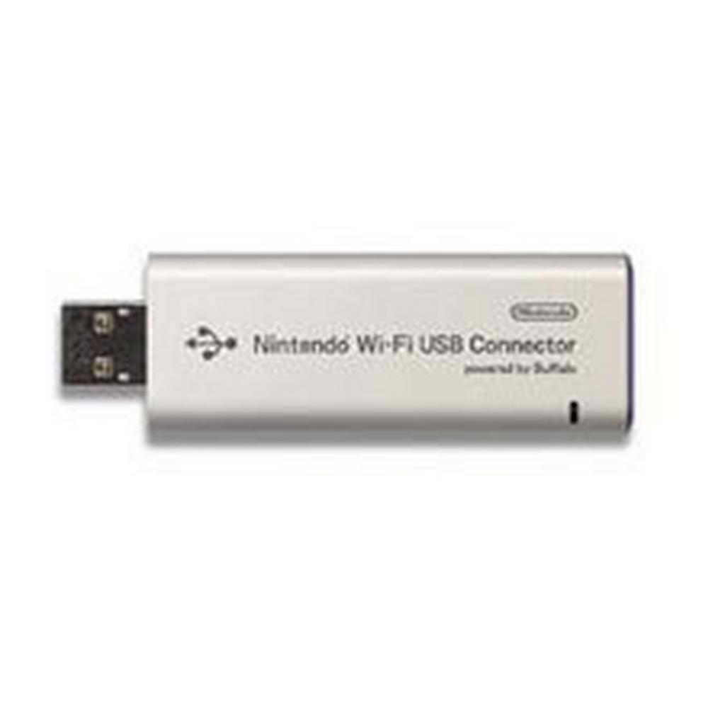 DS/Wii Wifi USB Adapter | Nintendo DS | GameStop