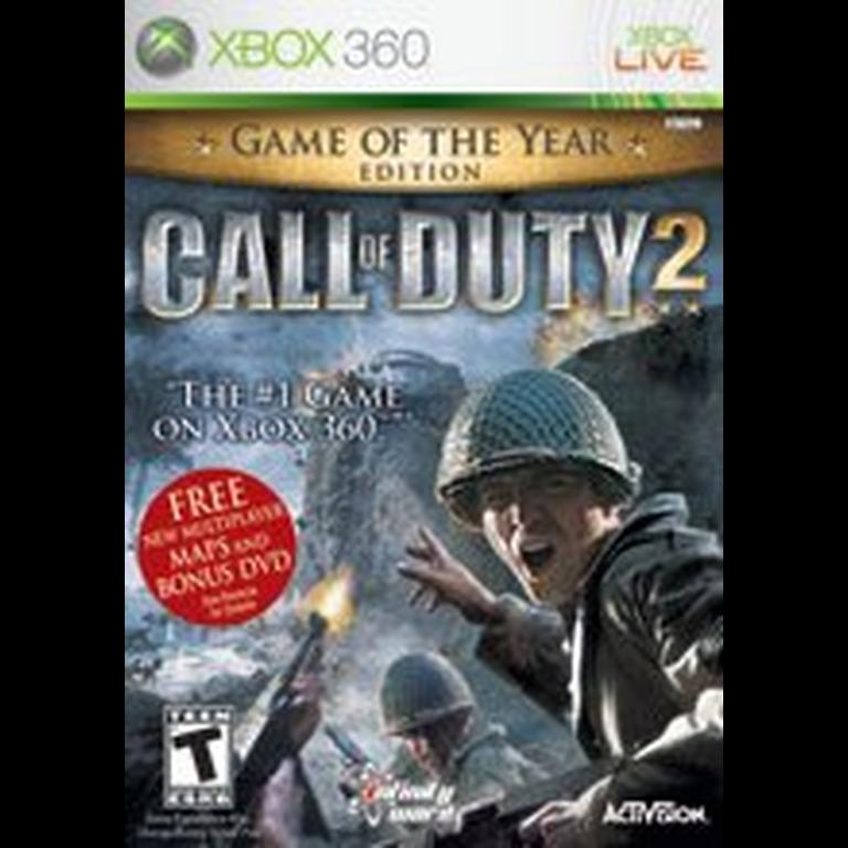 New world war 2 games xbox 360 bahamas all inclusive resort and casino