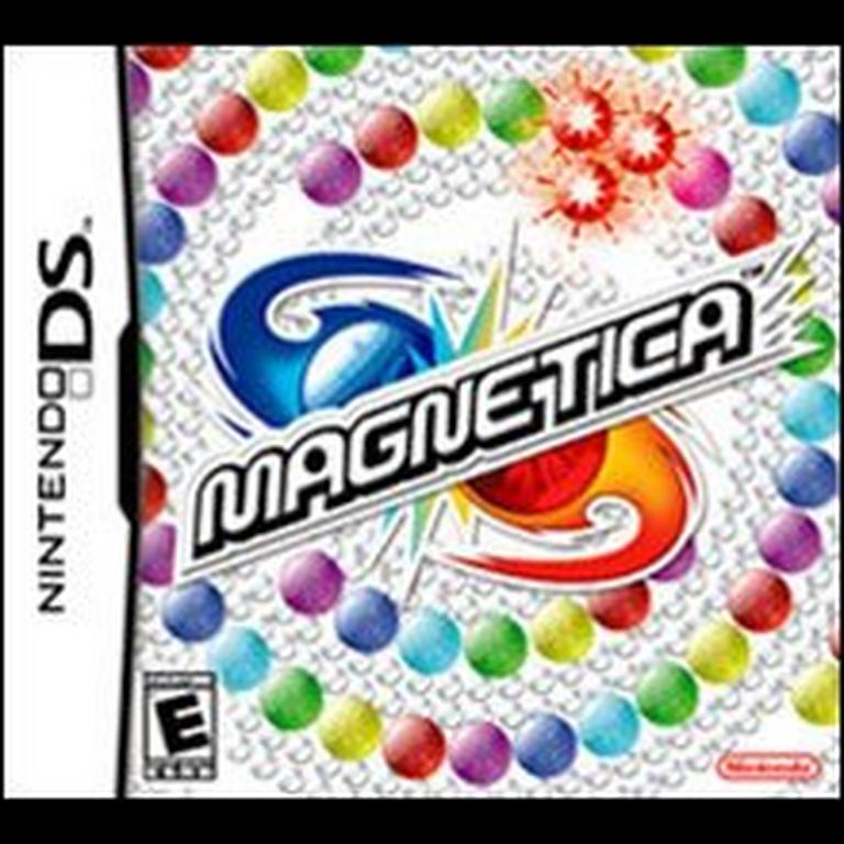 Magnetica