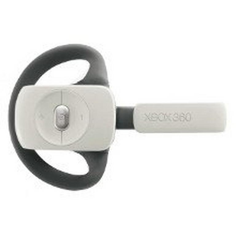 Xbox 360 Live Wireless Headset (Assortment)