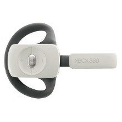 Xbox 360 Live Wireless Headset