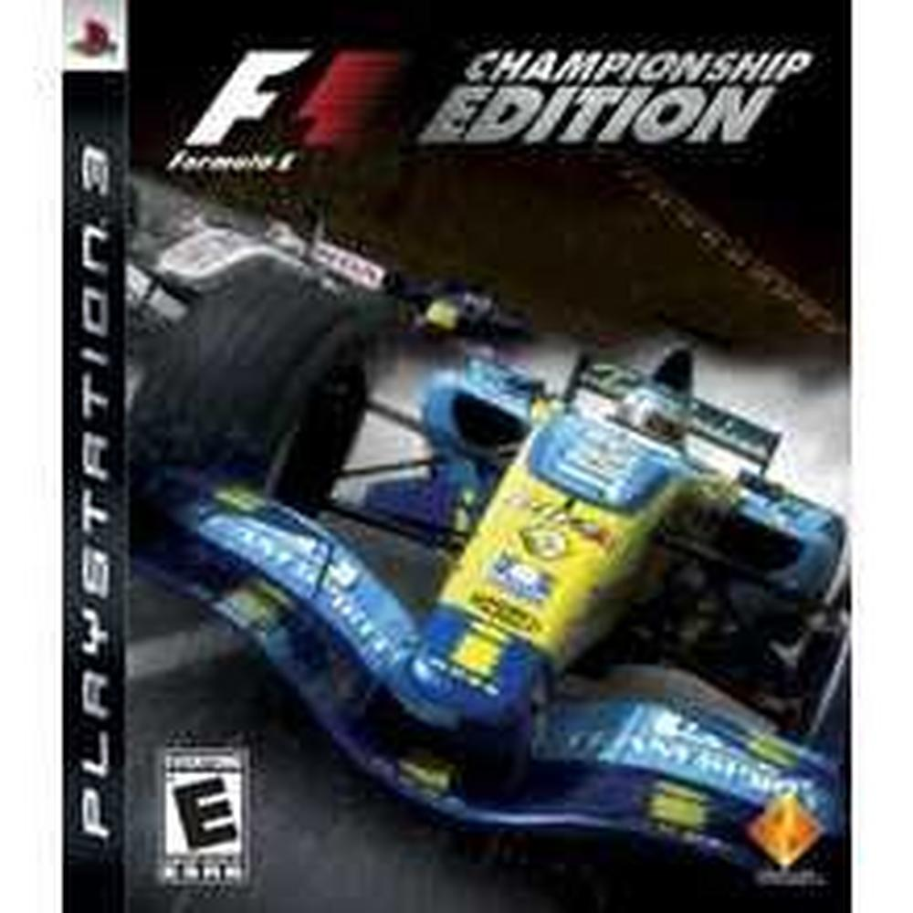 download f1 2011 pc single link
