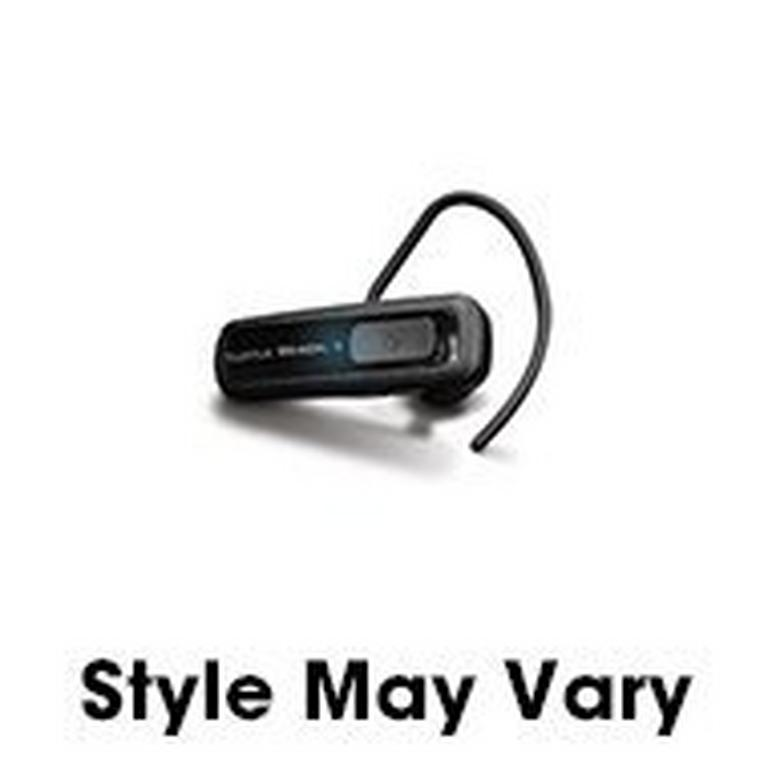 Bluetooth Headset for PlayStation 3