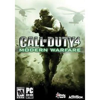 Call of Duty: Infinite Warfare | PC | GameStop