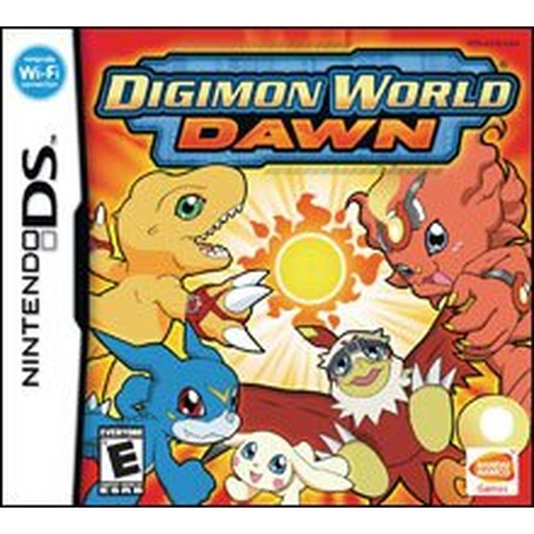 Digimon World: Dawn | Nintendo DS | GameStop on dino crisis 1 map, diablo 1 map, proxy island digimon world dawn map, doom 1 map, weekend in september a map, digimon digital world map, digimon world 3 map, silent hill 1 map, metal gear solid 1 map, mario world 1 map, kingdom hearts 1 map, sonic the hedgehog world 1 map, digimon world 2 map, digimon world 4 map, ps1 digimon world map map, crash bandicoot 1 map,