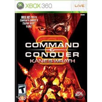 command and conquer 3 tiberium wars cd key chomikuj