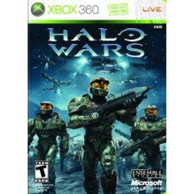 Halo Franchise - Halo Games and Collectibles | GameStop