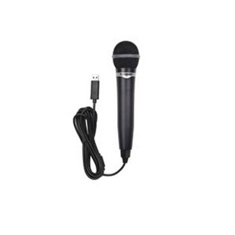 PlayStation 3 Wired Microphone (Assortment)