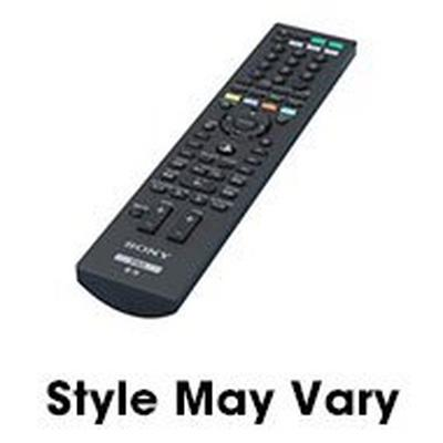 PS3 Blu-ray Remote