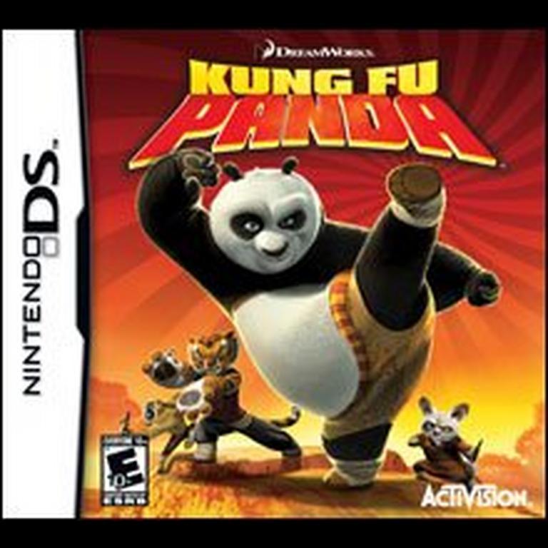 Download kung fu panda 2 game nintendo ds casino palace.com