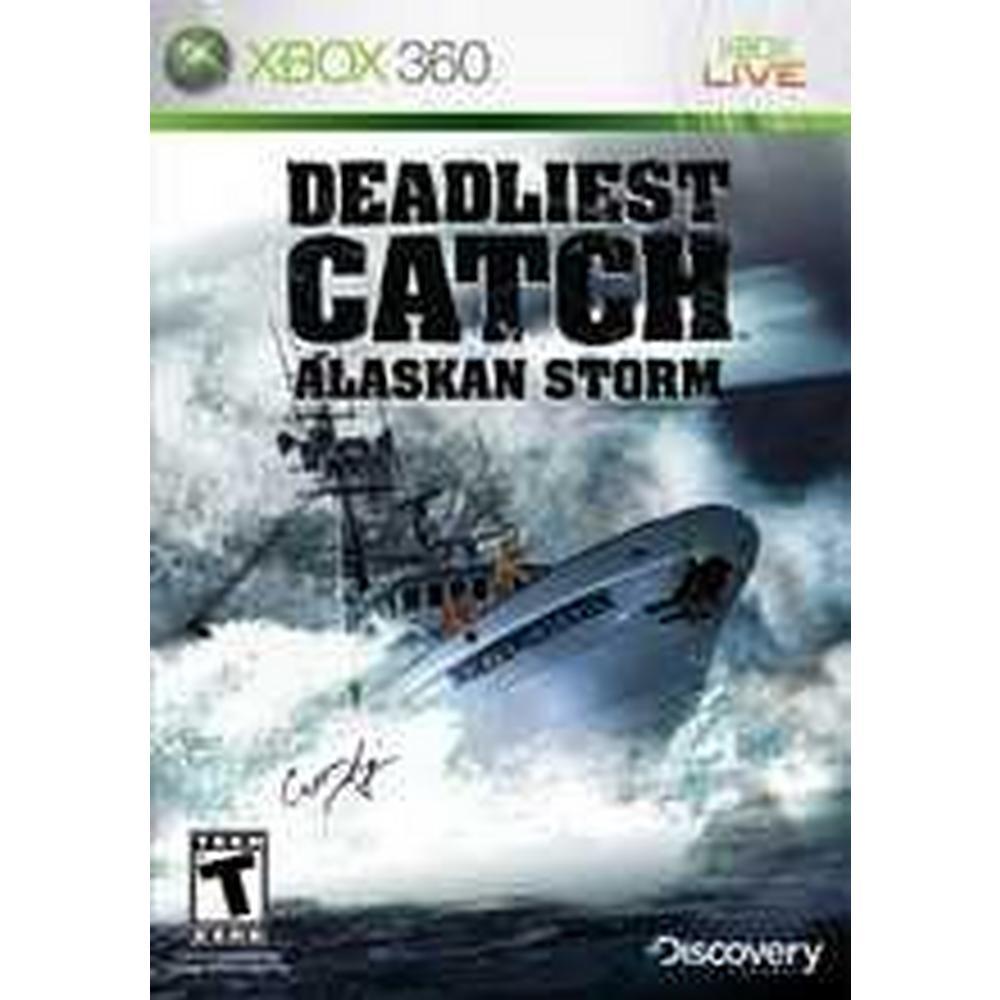 deadliest catch all seasons download