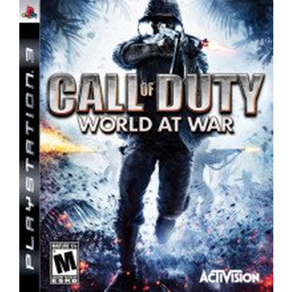 call of duty world at war custom zombie maps download ps3