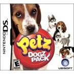 Petz Dogz Pack