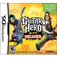 Guitar Hero On Tour: Decades - Game Only