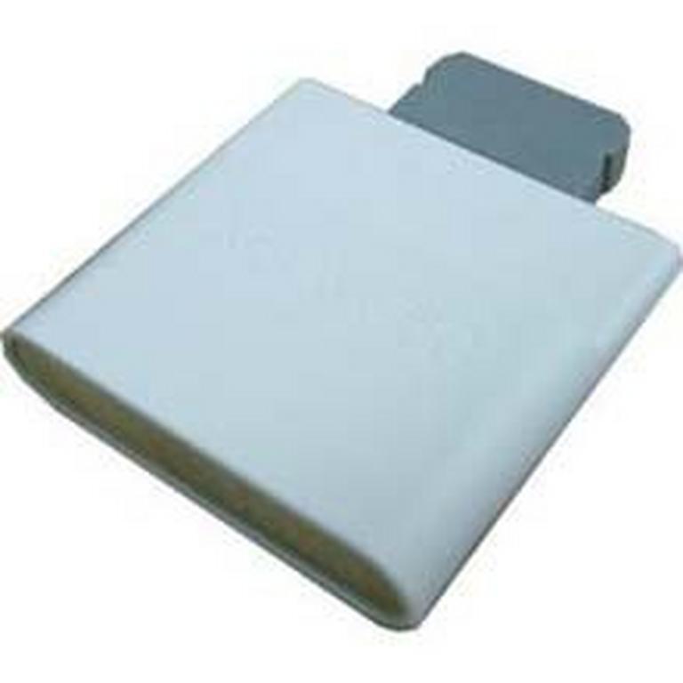 Xbox 360 Memory Card 256MB GameStop Premium Refurbished