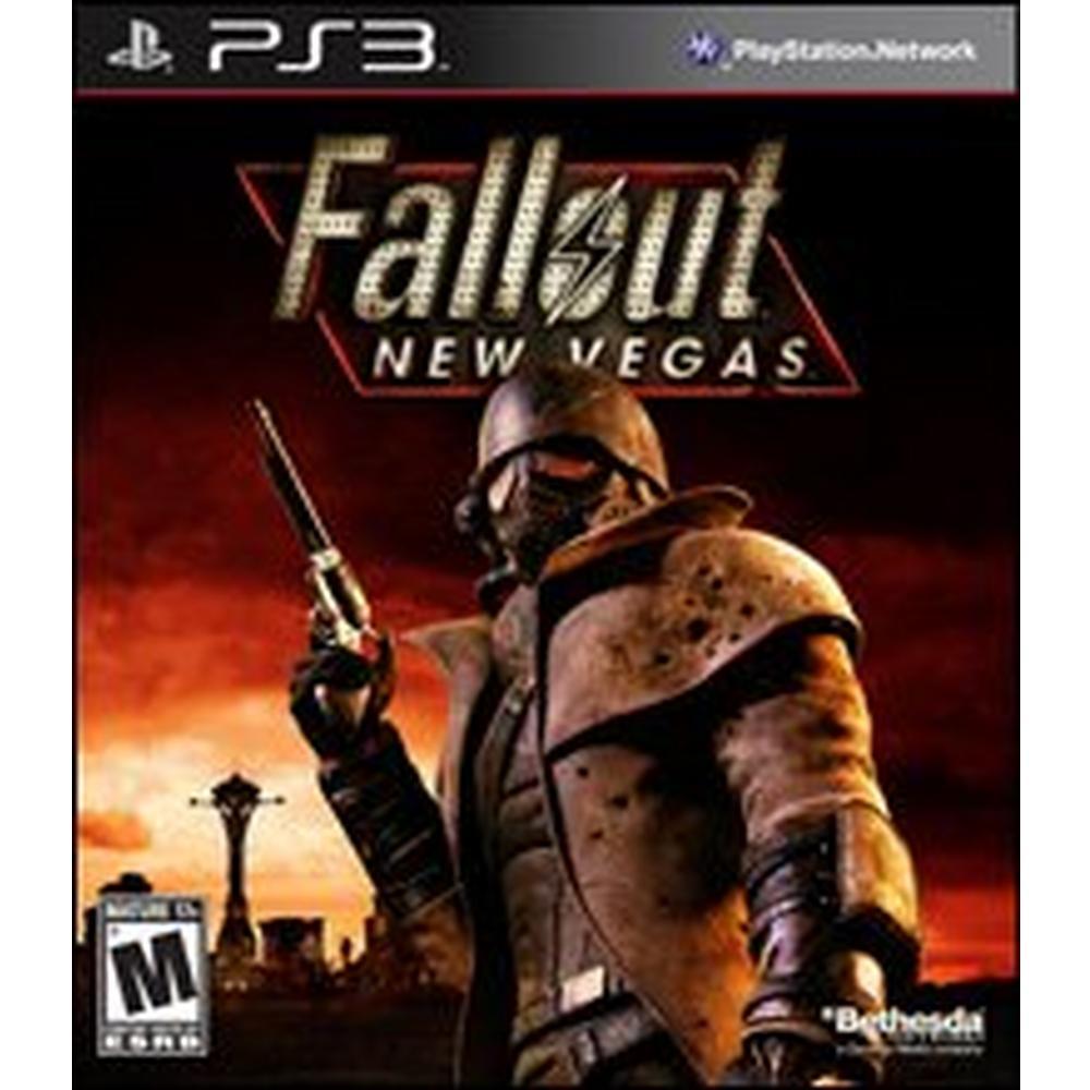 media gamestop com/i/gamestop/10074571/Fallout-New