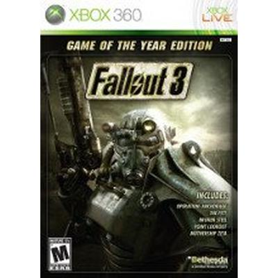 Fallout New Vegas: Ultimate Edition | Xbox 360 | GameStop