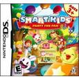Smart Kids Party Fun Pak