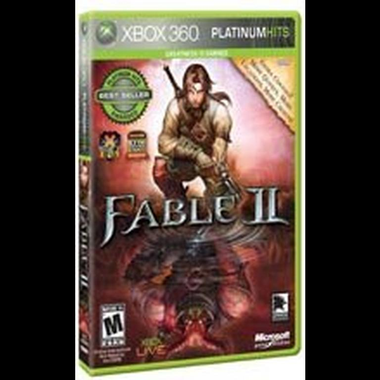 Fable 2 length of game land of the dead 2 game