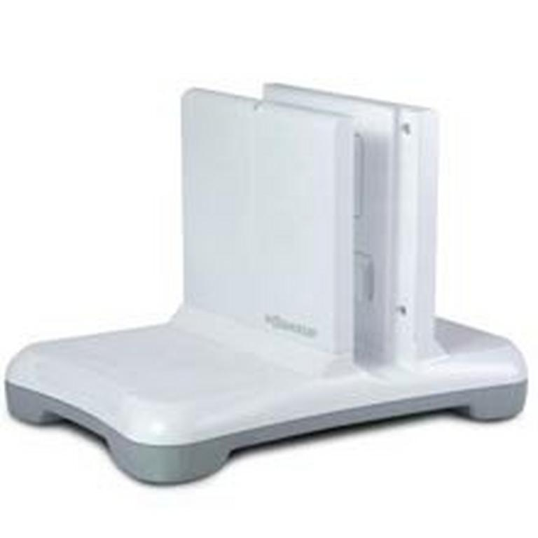 Wii Fit Power Up Charge Stand