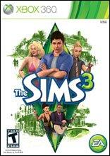 Sims 3 Università online dating