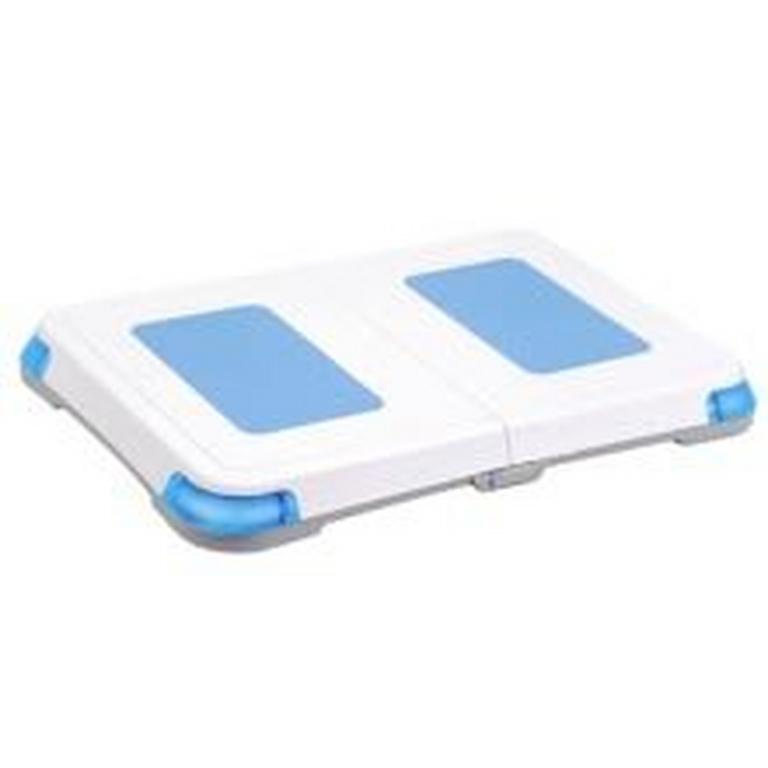 Action Board for Nintendo Wii