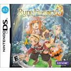 Rune Factory 3: Fantasy Harvest Moon