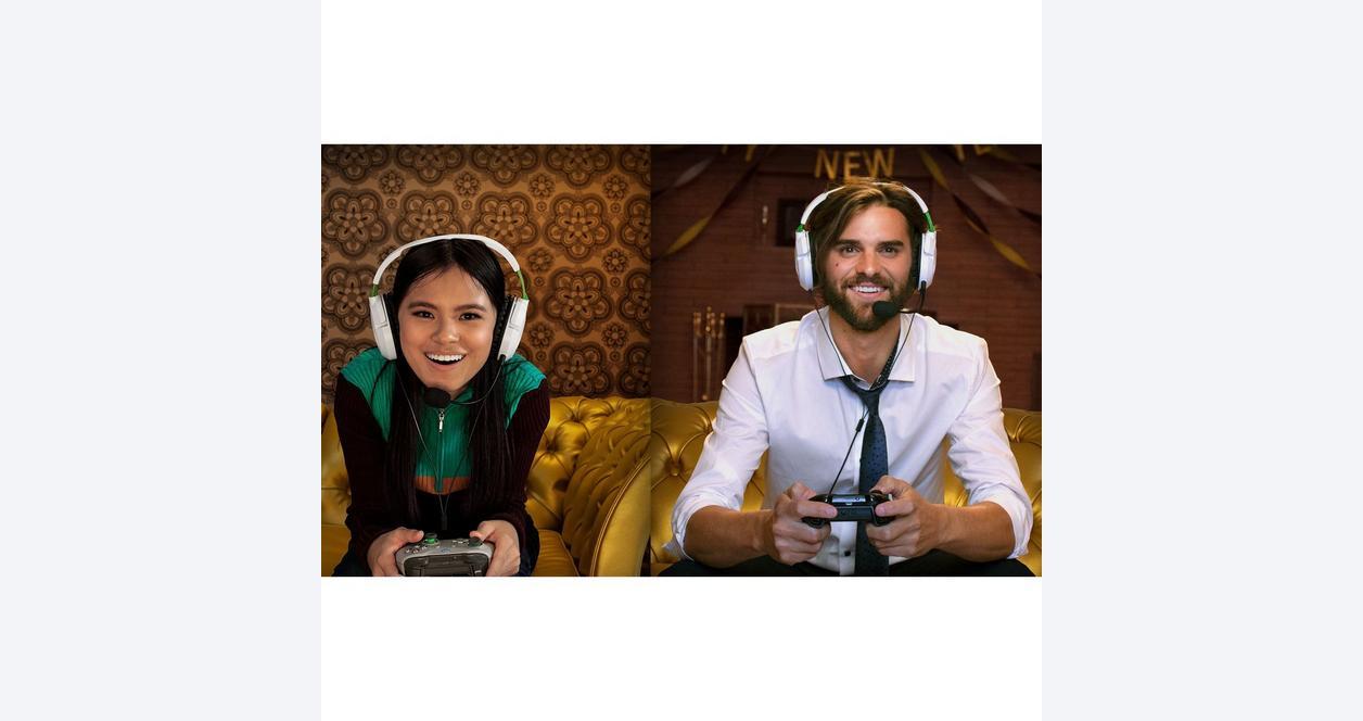 Xbox Live Gold 12 Month Membership
