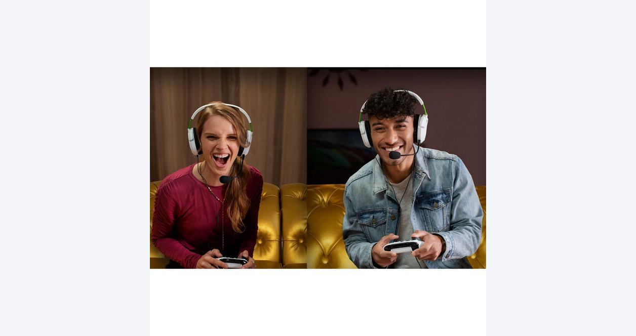 Xbox Live Gold Membership 12 Month