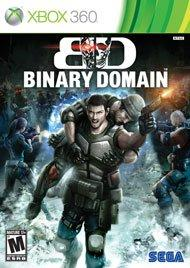 Binary domain romance options in me1 bet on the olympics