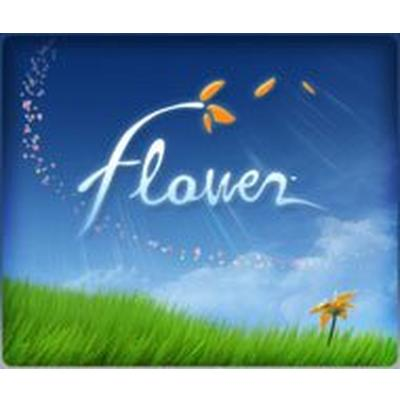 Flower Music & Theme Bundle
