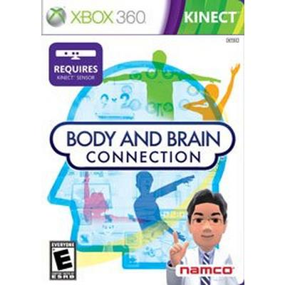 Body & Brain Connection
