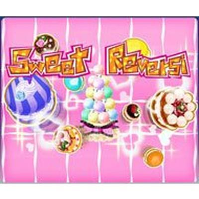 Sweet Reversi