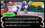 Nintendo Selects: Animal Crossing: New Leaf