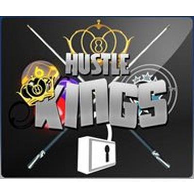 Hustle Kings Time Savers Pack