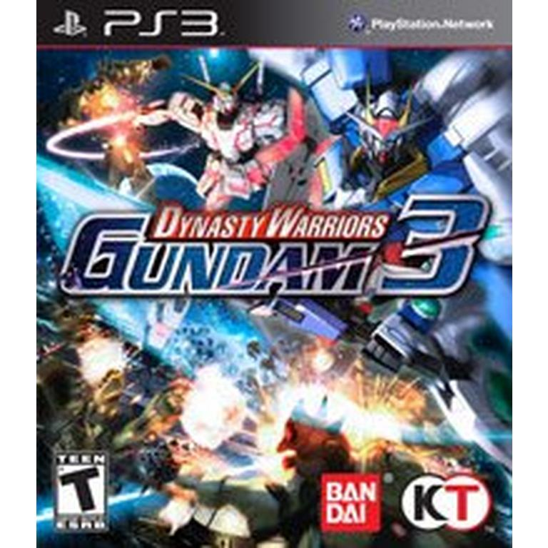 https://media.gamestop.com/i/gamestop/10091092/Dynasty-Warriors-Gundam-3?$pdp$