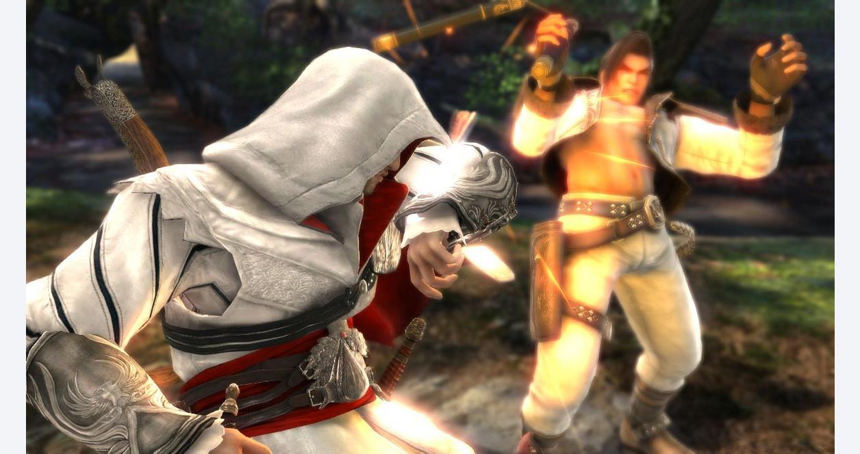 SOULCALIBUR V | Xbox 360 | GameStop