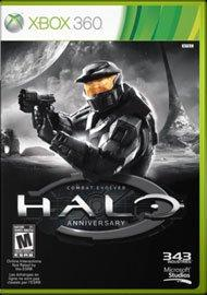 Halo: Combat Evolved Anniversary | Xbox 360 | GameStop