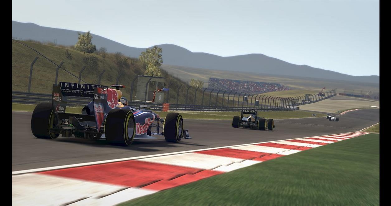 F1: 2011