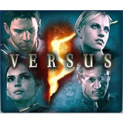 Resident Evil Revelations | PlayStation 3 | GameStop