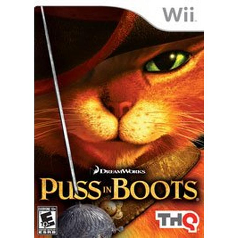 Art: Puss in Boots 2 and egg {Video} — Steemit | 768x768
